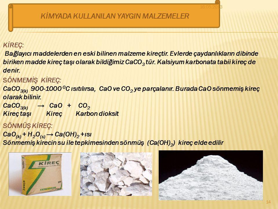 KLORLU ÇAMAŞIR SUYUOKSİJENLİ ÇAMAŞIR SUYU  Sodyum Hipoklorit in % 5 lik çözeltisidir.  1. Beyazlatıcı ve parlatıcı özelliğine sahiptir.  2. Mikrop
