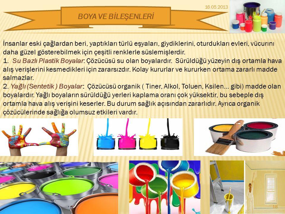PORSELEN Porselenler seramik olarak tanımlanan ürünlerin en üst özelliklerine sahip maddelerdir.Porselenin temel malzemeleri: 1. Kaolin (Çim Kili) → K