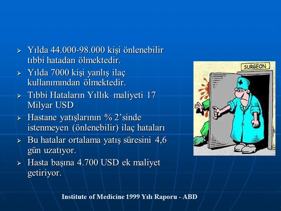 Teşekkürler bilge.aydin@saglik.gov.tr Serkan BARSBAY, Arzu GEZEN, Dr.