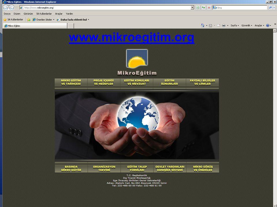 www.mikroegitim.org