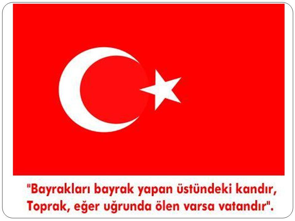 Mehmet Erdo ğ an And. Lis. Mücahid Serçek Ed. Ö ğ rt.