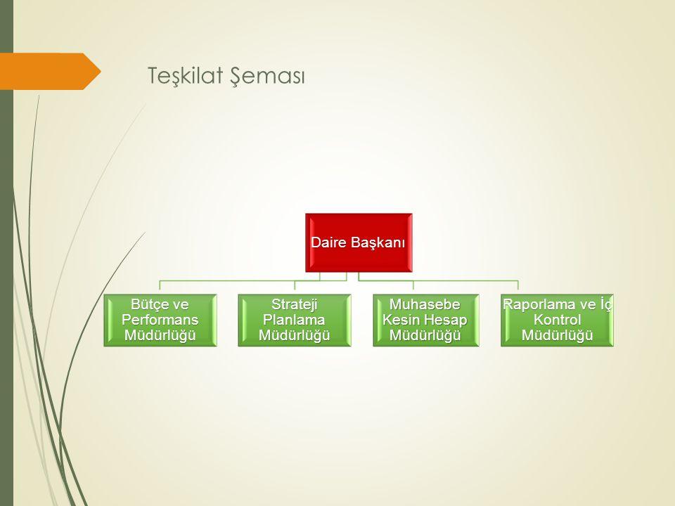  BAP Birimi tarafından yürütülen projeler  Farabi Projesi (Dış İlişkiler Birimi)  ERASMUS Projesi (Dış İlişkiler Birimi)  Leonardo Da Vinci Projesi (Teknoloji Fakültesi)  GAP Projesi (Durmuş ATALAY)  3 adet TUBİTAK Projesi (Rıza BİNZET)  2 adet SODES Projesi (S.K.S.- Gölbaşı M.Y.O.)  İKA Biyoloji Lab.