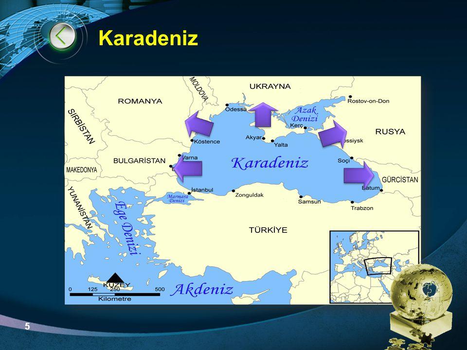 LOGO Karadeniz 5