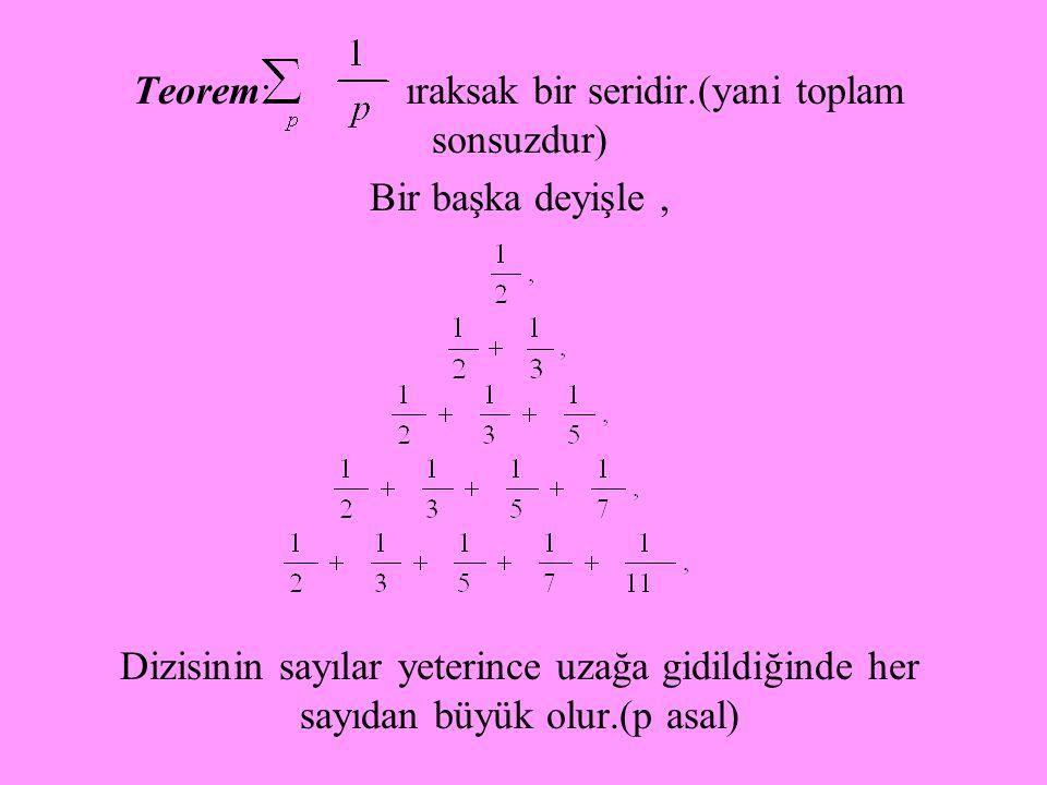 Bir çizge elde ederiz.Nokta sayısı n=16, kenar sayısı k=32, euler formülünün doğru olması için bölge sayısı 18 olmalıdır