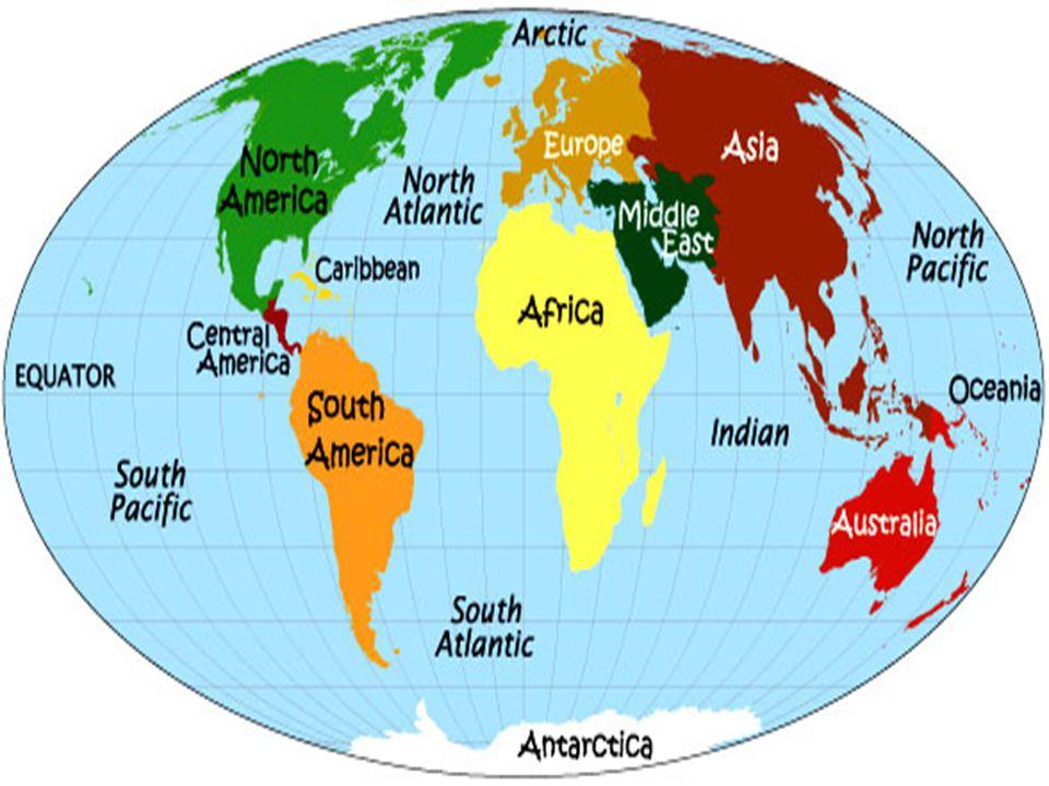 Kuzey ve kuzeybatı kesimlerinde ılıman iklim egemendir ve denizelliğin etkisi iç bölgelerin de iklimlerini biçimlendirmektedir.