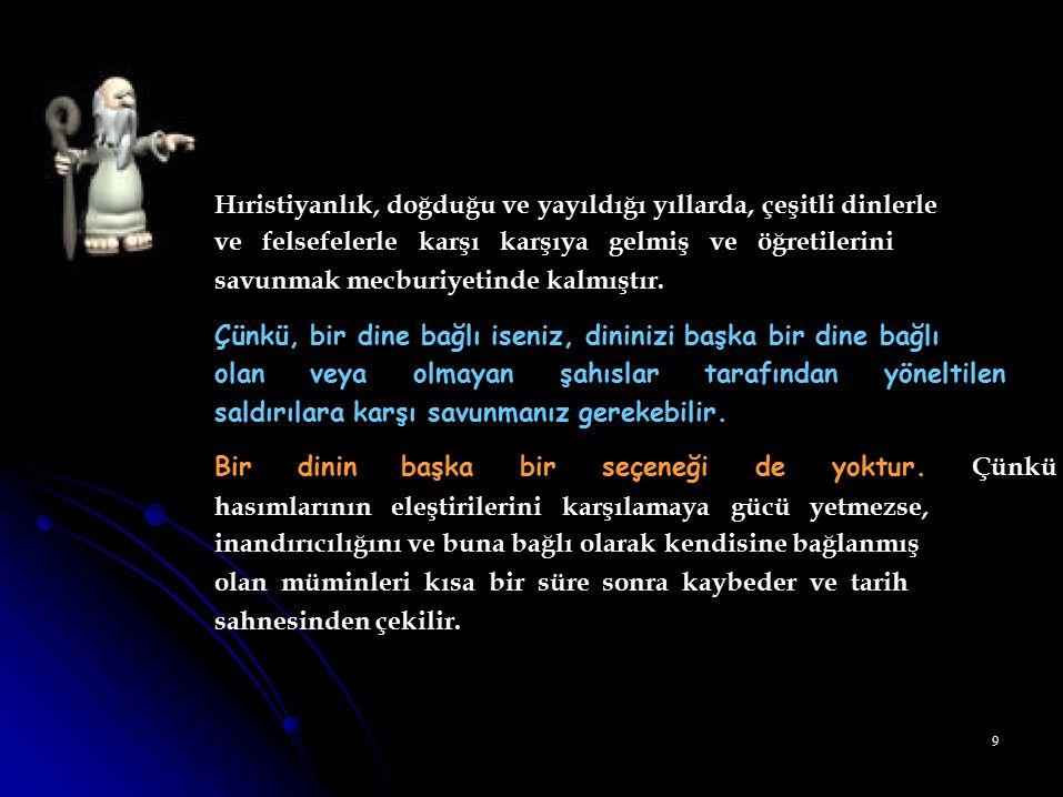 Albertus Magnus biyoloji alanındaki çalışmalarında kelime kelime Aristoteles in Arapça çevirilerini izlemiş ve bunlar üzerinde yorumlar yapmakla birlikte kendisine özgü gözlemler ve saptamalarda da bulunmuştur.