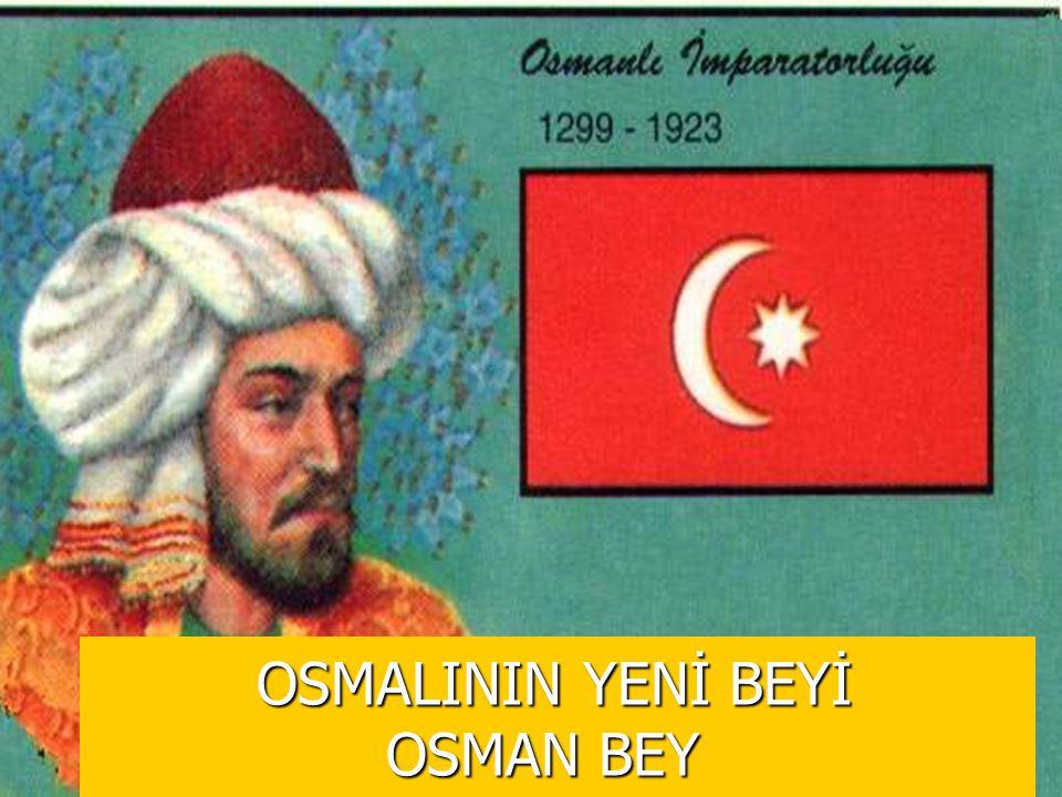 YILDIRIM BEYAZIT DÖNEMİ(1389-1402) Yıldırım beyazıt döneminde 1396 nigbolu savaşı ile haçlılar tekrrar maglup ederek türklerin balkan hakimiyeti saglamlaştırılmıştı.