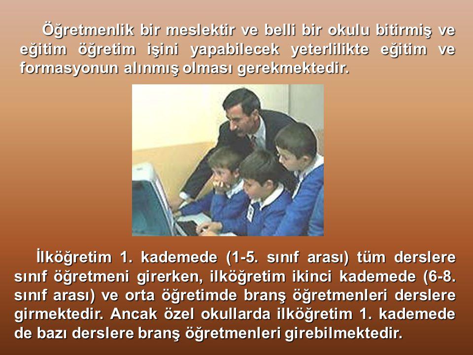 www.ogretmen.info