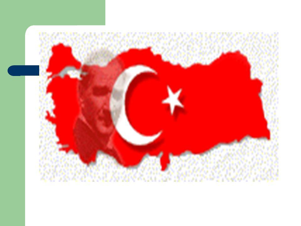 ATATÜRKÇÜLÜK Türk milletinin bugün ve gelecekte tam bağımsızlığa, huzur ve refaha sahip olması, devletin millet egemenliği esasına dayandırılması, aklın ve bilimin önderliğinde Türk kültürünün çağdaş uygarlık düzeyinin üstüne çıkartılması amacı ile temel ilkeleri yine Atatürk tarafından belirtilen devlet yaşamına, düşünce yaşamına ve ekonomik yaşama, toplumun temel kuruluşlarına ilişkin gerçekçi fikir ve ilkelere denir.