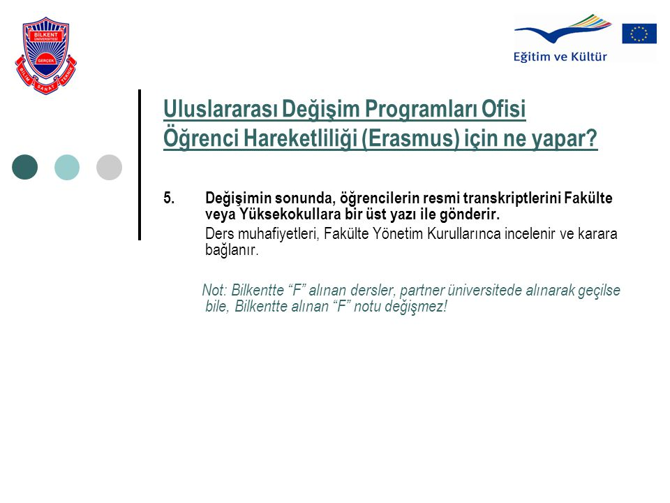Ülkeler ve hibe miktarları (aylık) Country Erasmus Grant per Month in € Ireland523 Italy480 Lithuania326 Luxemburg429 Latvia365 Malta365 The Netherlands468 Poland403 Portugal395 Romania322 Sweden493 Slovenia386 Slovakia373