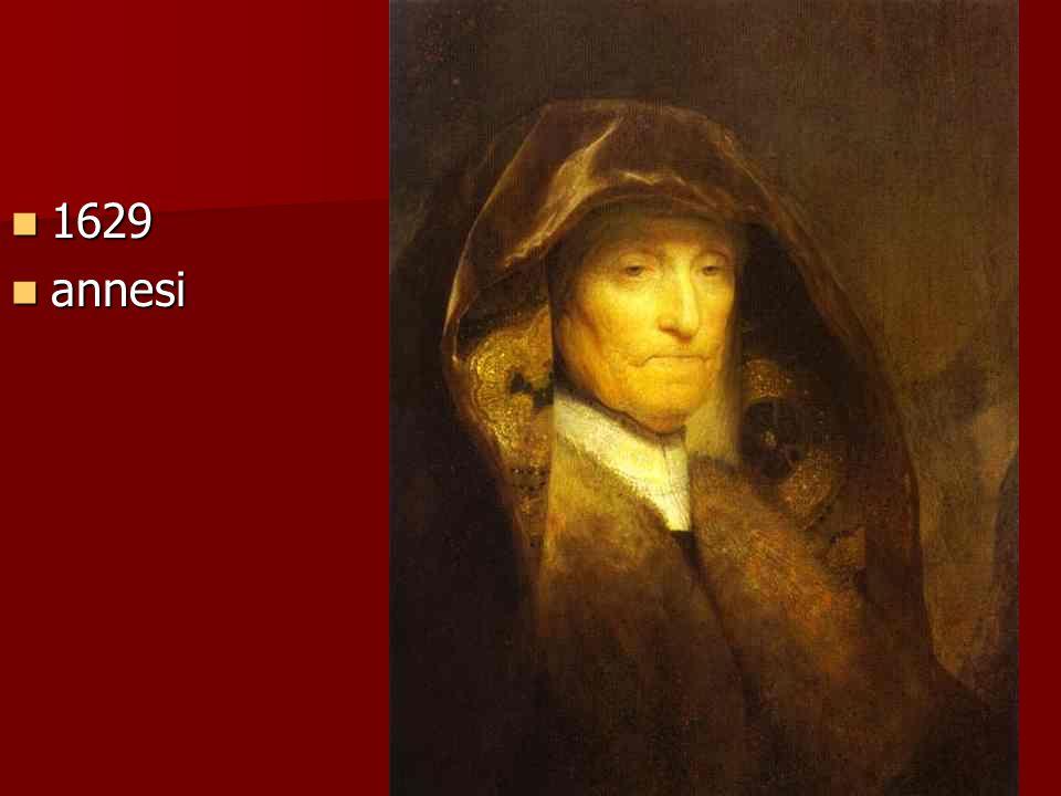 1629 1629 annesi annesi