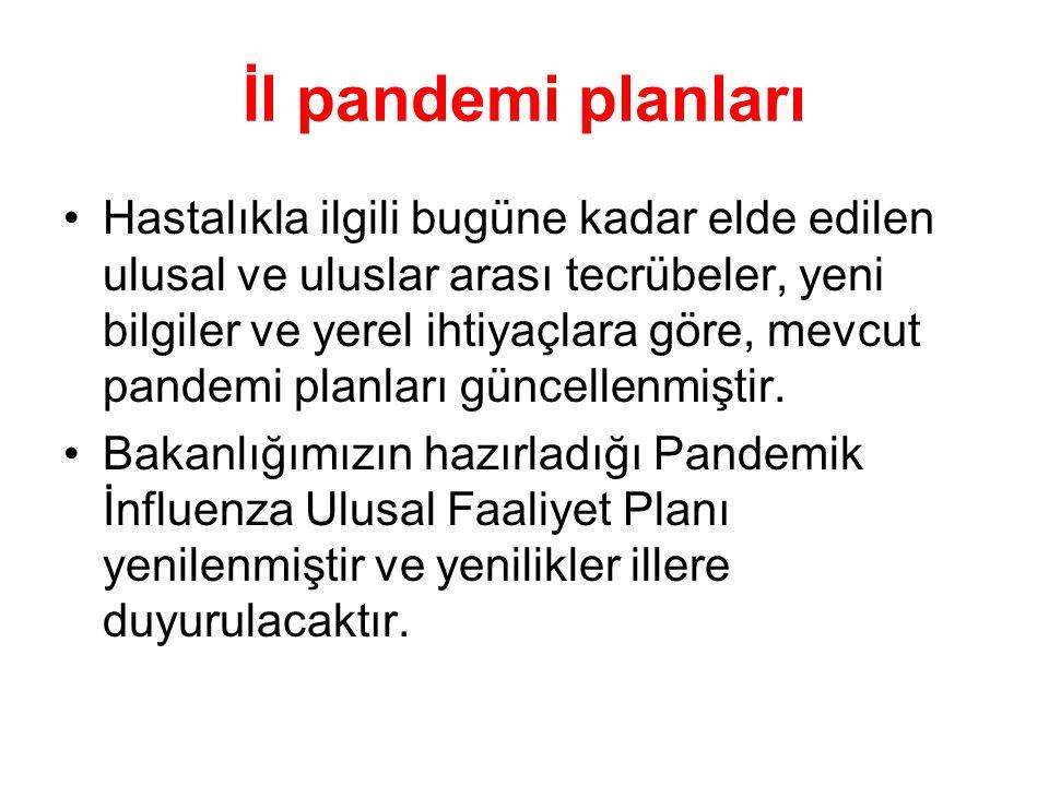 PANDEMİ DÖNEMİ AFİŞ (70X100)