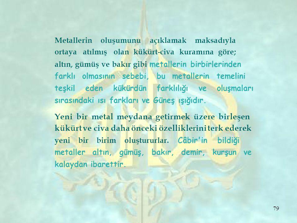 İSLAM FELSEFESİ İslam biliminin kaynaklarından biri de bunun düşünsel temelini oluşturan İslam felsefesiydi.