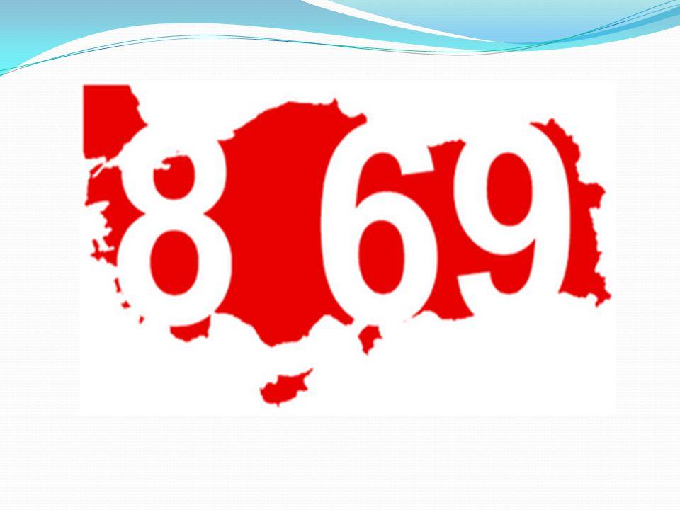 İŞTE BAZI ÜLKELERİN BARKODLARI 789 - 790 EAN Brasil br 80 to 83 INDICOD (Italy) it 84 AECOC (Spain) es 850 Camera de Comercio de la Republica de Cuba cu 746 EAN Republica Dominicana do 00 to 13 UCC (USA & Canada) us/ca 867 EAN DPR Korea (North Korea) kp 869 UCCET (Turkey) tr 880 EAN Korea (South Korea) kr 93 EAN Australia au 958 EAN Macau mo 729 İSRAİL