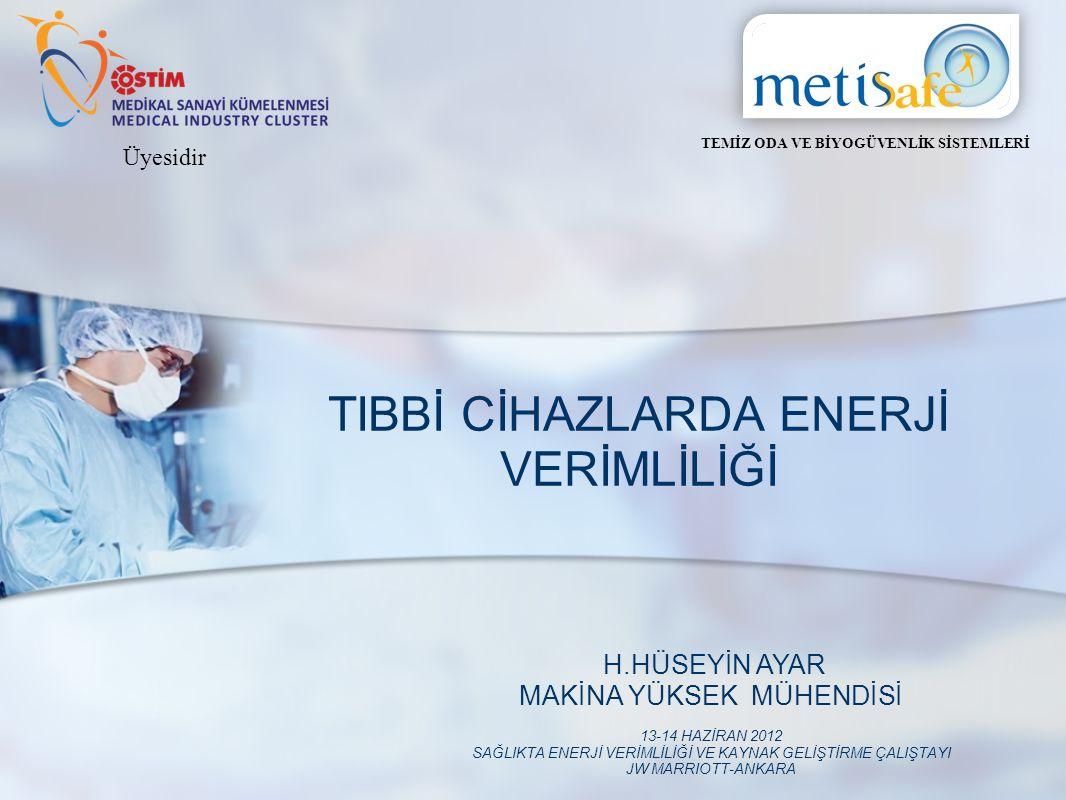 www.metisafe.com