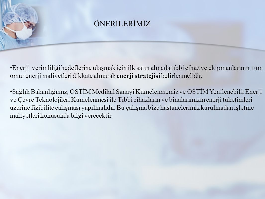 www.metisafe.com SORU-CEVAP