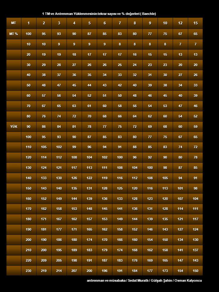 http://www.thetrainingstationinc.com/Pyramid-Calculator-Java.html