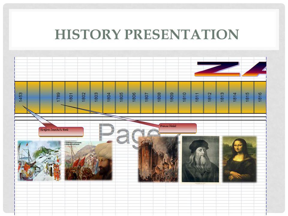 HISTORY PRESENTATION 820 × 515 95KB JPG