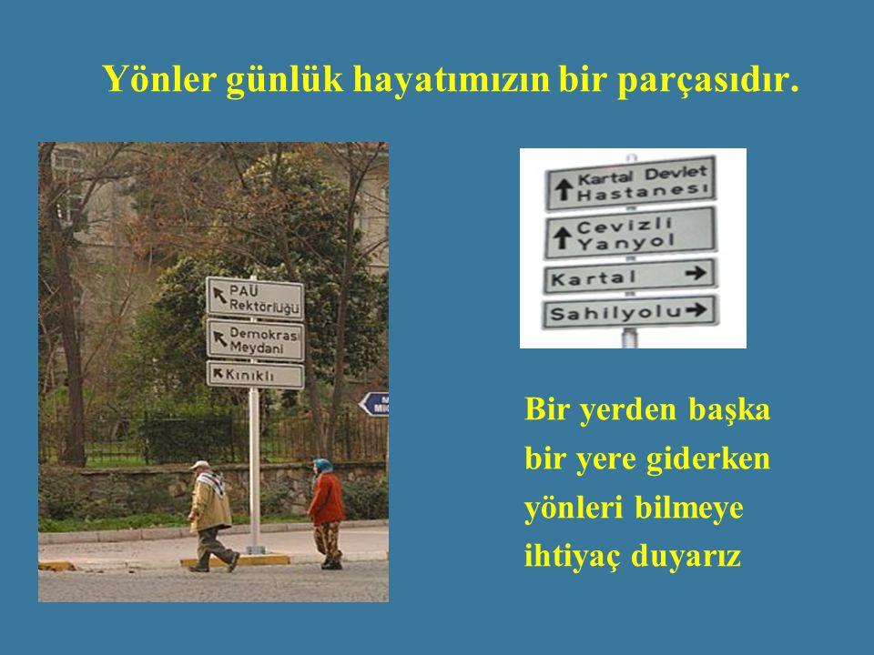 Atatürk Yatılı İlköğretim Bölge Okulu