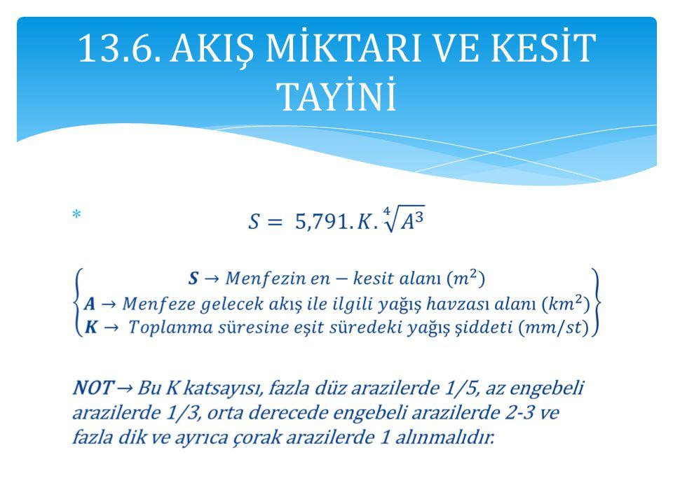 İSTANBUL TEKNİK ÜNİVERSİTESİ İNŞAAT FAKÜLTESİ 1994, YOL İNŞAATI KİTABI, Prof.