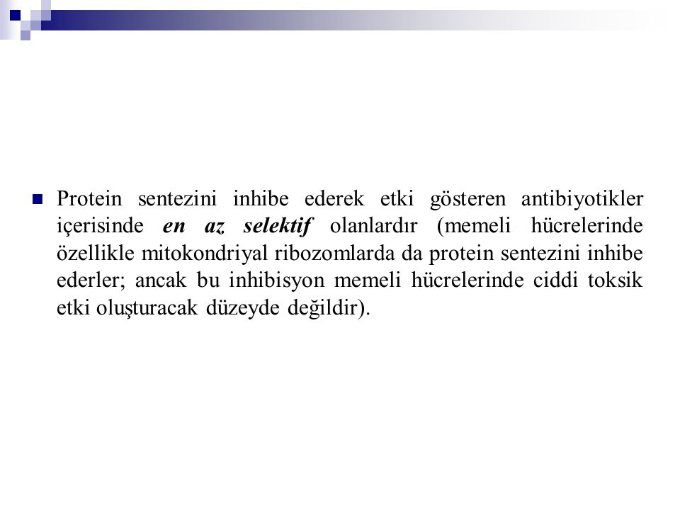 Tifüs, Q ateşi benzeri riketsiya enfeksiyonlarında tetrasiklin kullanılamıyorsa kloramfenikol alternatif ilaç olarak uygulanır.