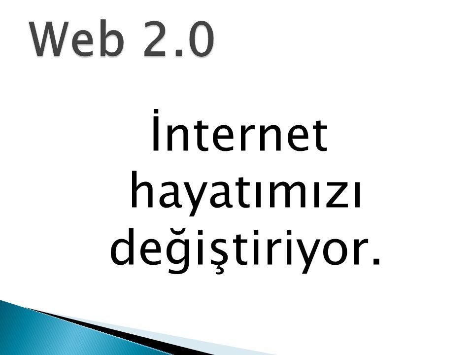 İşletim sisteminden bağımsız olarak uygulamaları internet üzerinden çalıştırmanın birçok avantajı var.