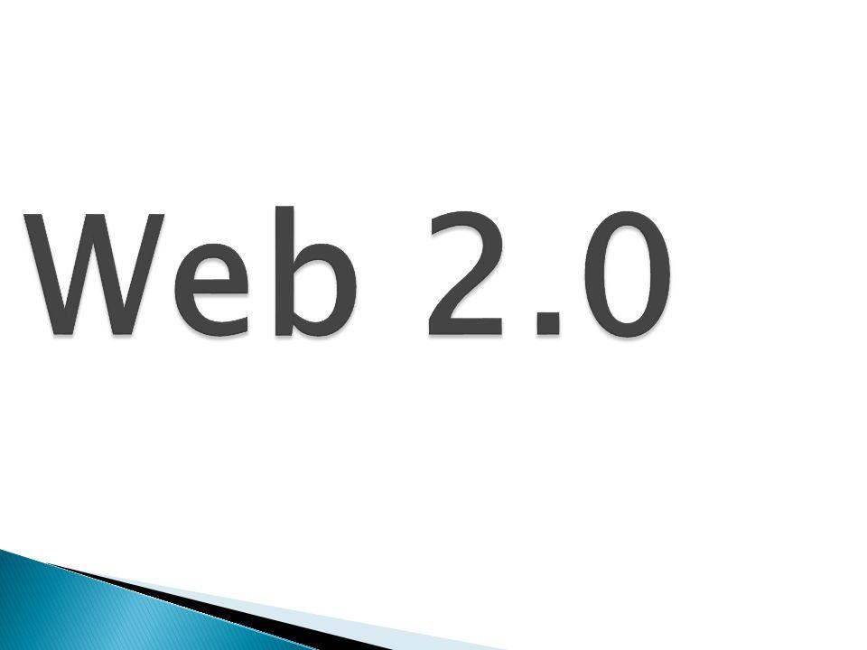 Vikiler WikipediaWikipedia: İnternet üzerindeki dünyanın en büyük ansiklopedi projesi.