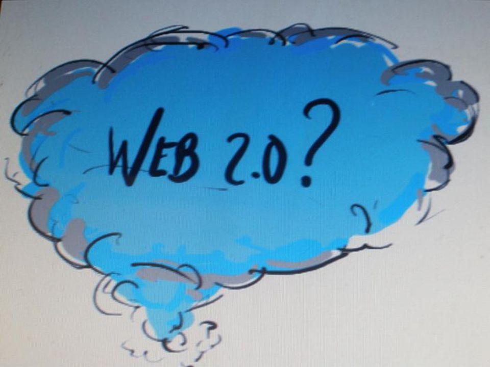 Bloglar Önemli Web 2.0 araçlarından olan bloglara ücretli ya da ücretsiz birçok servisten birini seçerek istediğimiz konularda yazılar yazabiliyoruz.