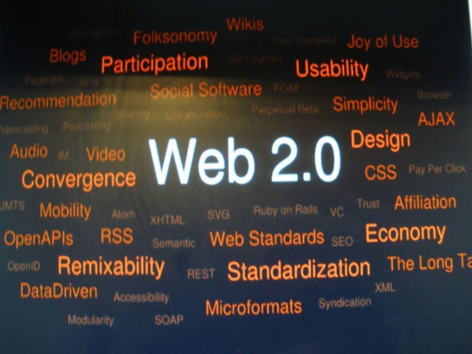 Bilgisayarlarımızda Word, Excel benzeri ofis yazılımları kurarak yaptığımız çalışmaları internet üzerinden yapıyor, ve paylaşabiliyoruz.