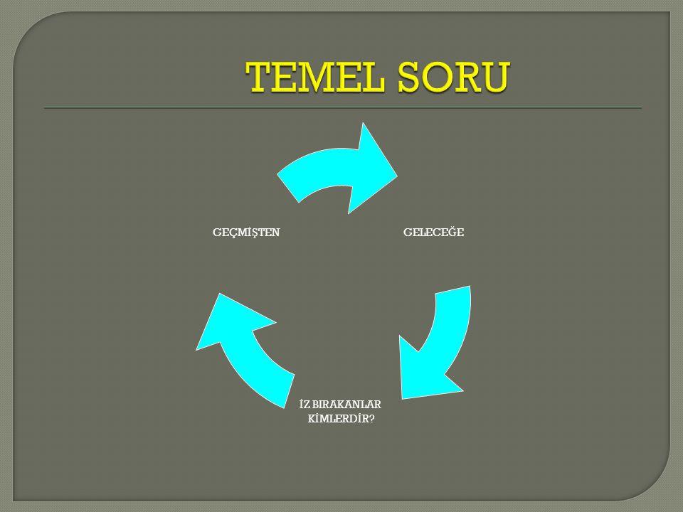  Hisarcılar , Cumhuriyet Dönemi Türk Edebiyatı ş iir ekollüne ba ğ lı olan ş air ve yazarlar toplulu ğ udur.