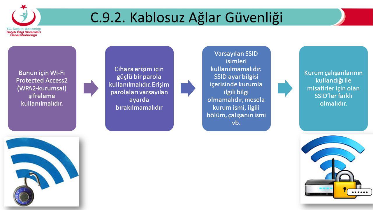 C.9.2.