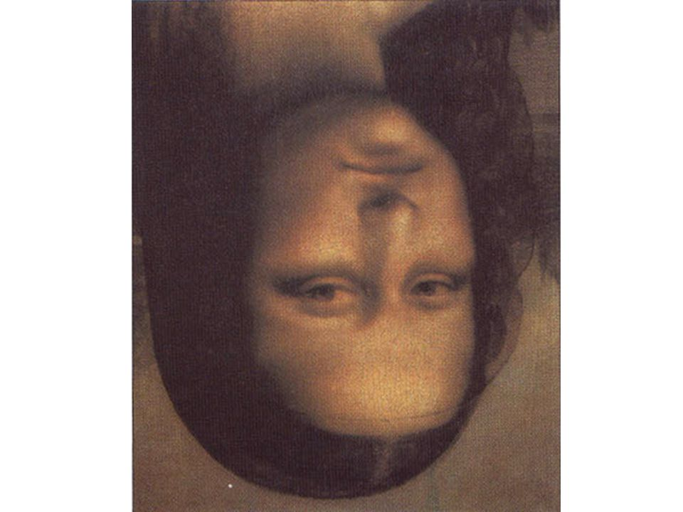 Gözlerin Fiksasyon Hareketleri Posterior göz alanları gözün bir noktaya kilitlenmesini sağlar. Bu görsel fiksasyondan kurtulmak için frontal alandan g