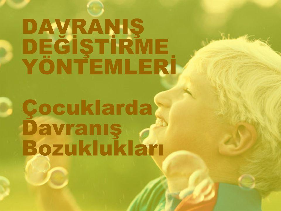 PARMAK EMME Parmak emme, çocuklarda 3-4 yaşlarına kadar görülen doğal bir davranıştır.