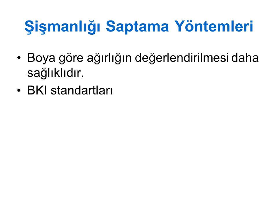 http://www.beslenme.saglik.gov.tr/content/files/home/turkiye_obezite_sismanlik_ile_mucadele_v e_kontrolprogrami_2010_2014.pdf