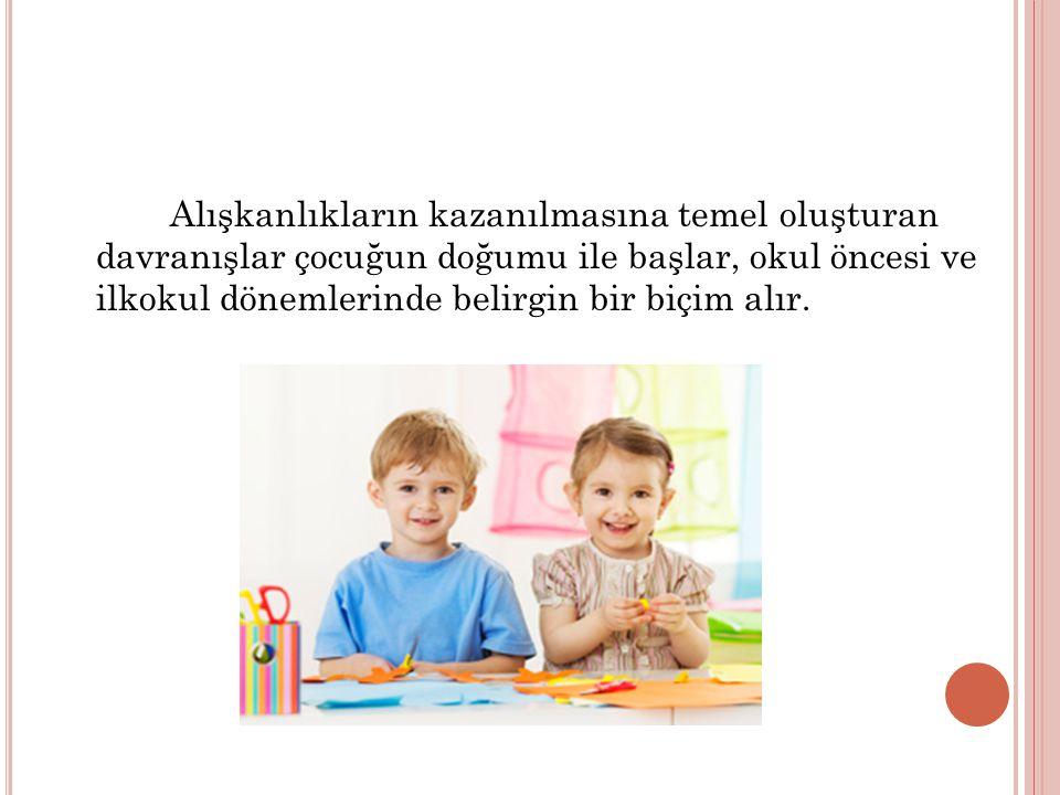 TUVALET VE TEMİZLİK