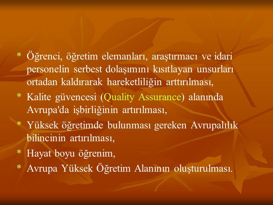 ERASMUS ADAYLARININ YAPMASI GEREKEN İŞLEMLER 1 Gideceğiniz ü niversitenin web sitesini ayrıntılı olarak inceleyin.