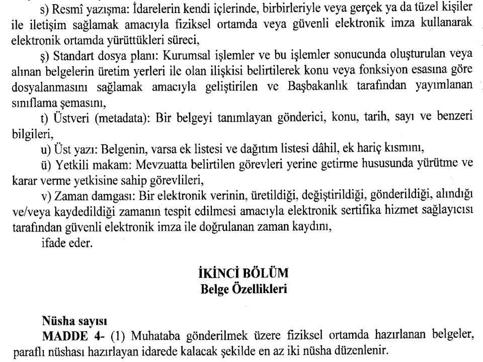 İl Millî Eğitim Müdürlüğü İzmir 2015 Şubat H a z ı r l a y a n İdris DÜZCAN Maarif Müfettişi İZMİR idrisduzcan@hotmail.com 0.542.5835378 T.C.