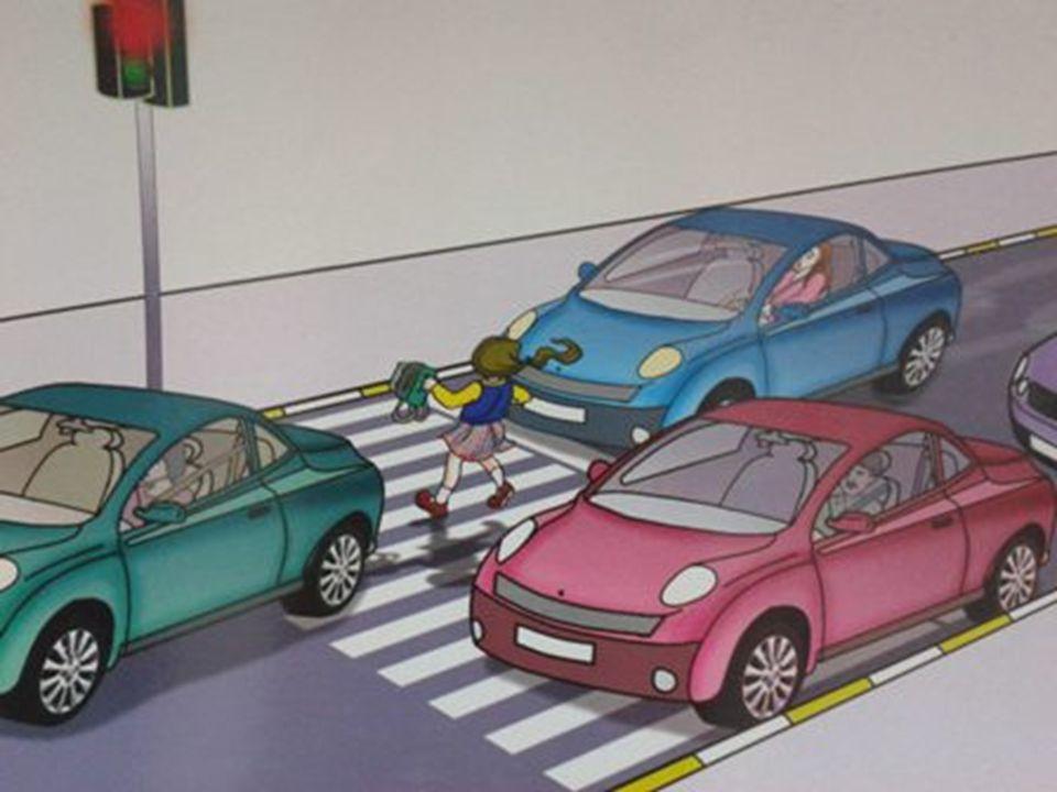 Maddi sorunları halletmeye çalışan Ailesine düşkün Uykulu ve yorgun araç kullanmayan Reflekslerine önem veren Dinlenme zamanlarını yararlı şekilde kullanan Hız sınırları ve trafik levhalarının önemini bilen Anlayışlı olan kişiler profesyonelliğin kurallarına uymaktadırlar.