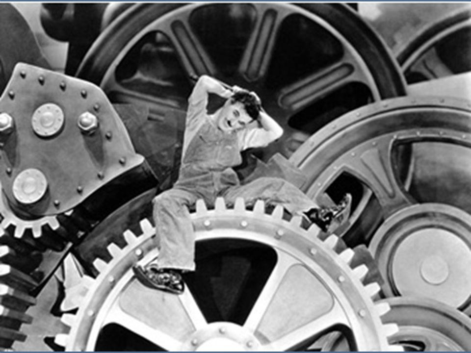 6 1-Üretim araçlarının yeniden üretimi