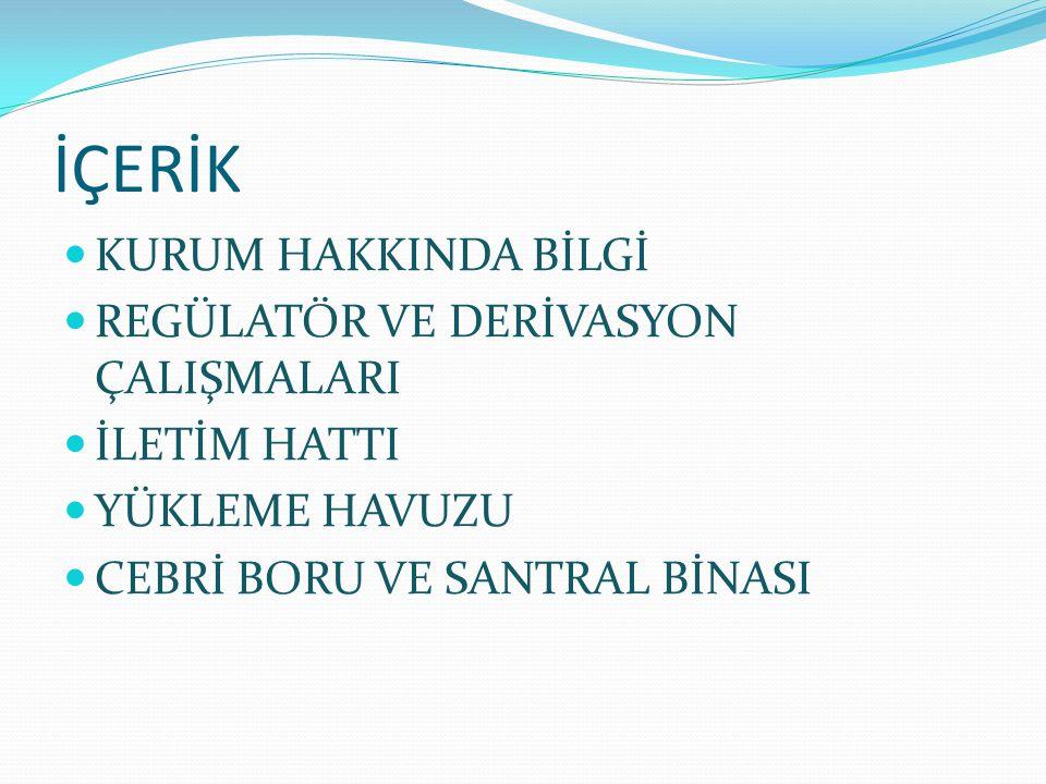 1950 yılında Ankara da kurulan KOZ İNŞAAT bugün yapı,turizm ve son olarak da enerji sektöründe faaliyet göstermektedir.Kuruluşundan bu yana Koz Vadi Evleri,Koz İncek Konakları ve Vizyon Plaza gibi bir çok projeye imza atmıştır.