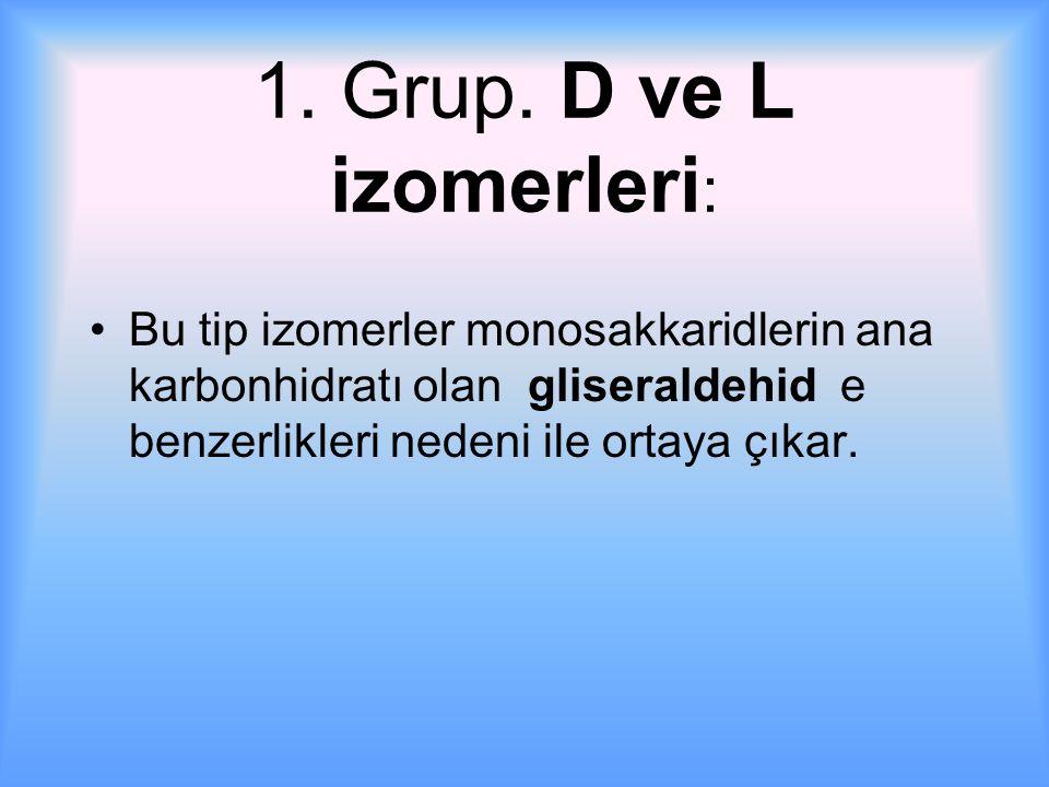 1.Grup.