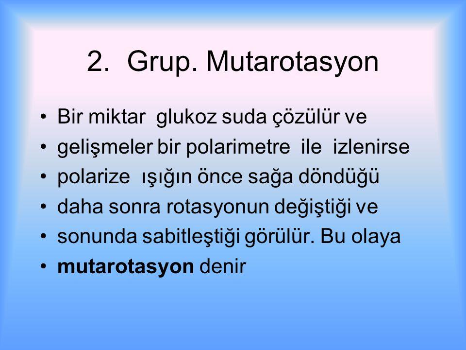 2.Grup.