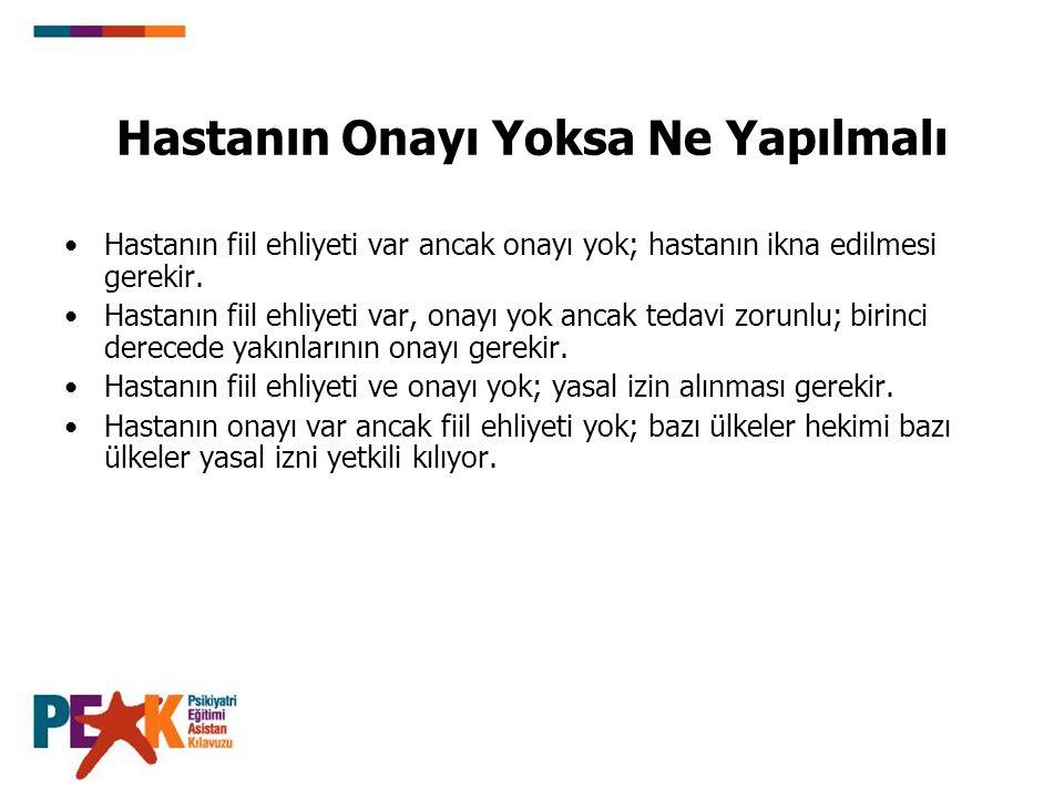 YTCK m.22 (1) Taksirle işlenen fiiller, kanunun açıkça belirttiği hallerde cezalandırılır.