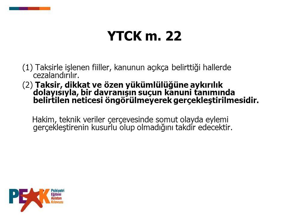 YTCK m.