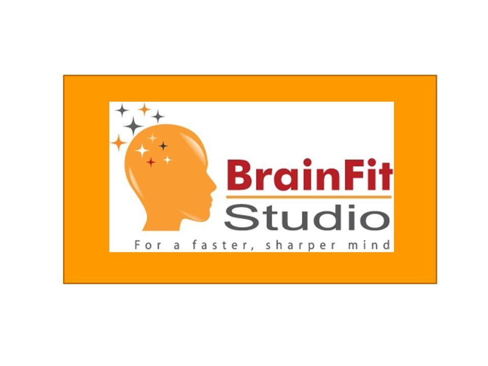 Beyin Egsersiz Programı SMART™ nöro-bilimsel protokol: :  Kişisel amaçları belirleme  CognitiveMAP™ ile değerlendirme  Yeteneklere göre aktiviteler