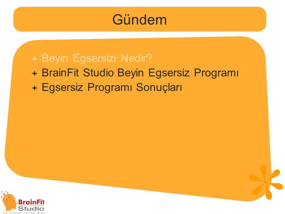 Ö ğ renme ve ba ş arının anahtarı Dr. Mehmet Engin UYSAL Program Direktörü Zihin Egsersizi