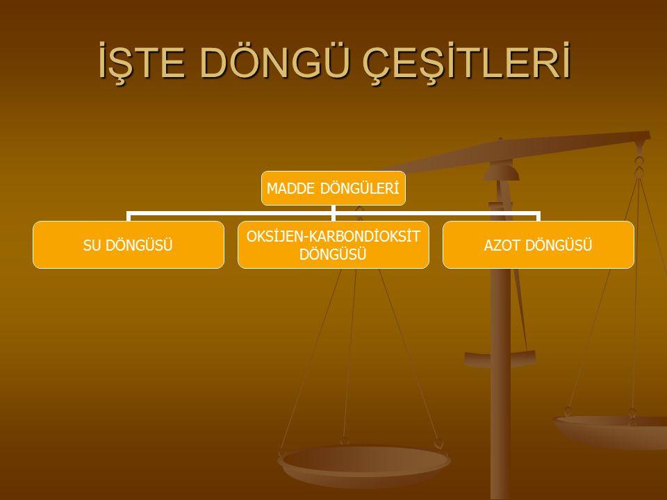 KAYNAKLAR Ders kitabımız Ders kitabımız www.biltek.tübitak.com www.biltek.tübitak.com http://www.denizce.com http://www.denizce.com http://www.denizce.com