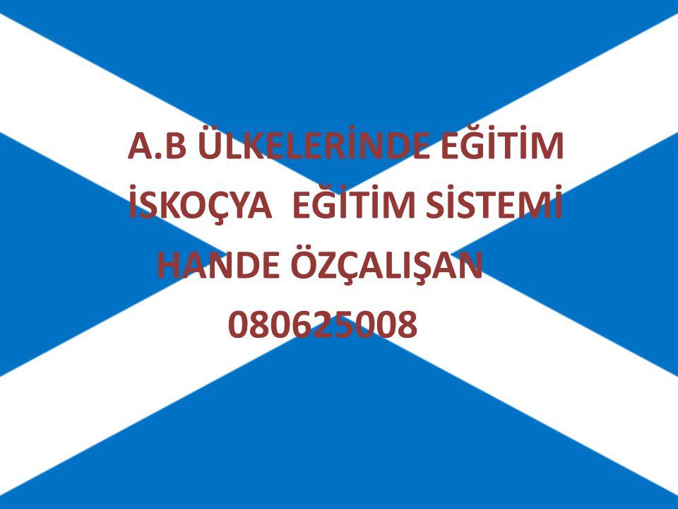 2006 sayımına göre, İskoçya'nın tahmin edilen nüfusu 5.1 milyondur.