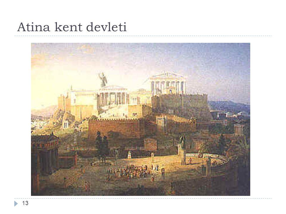 Atina kent devleti 13