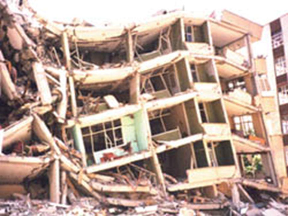 2.Deprem durduğunda elektrik, gaz, su vanalarını ve yanan ocakları hemen kapatınız.